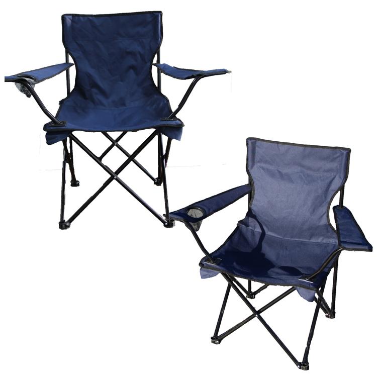 Folding Chair CAFC01