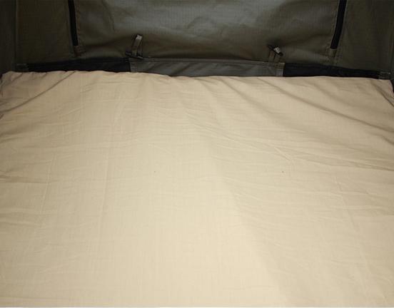 Single Swag Tent CAST01-1