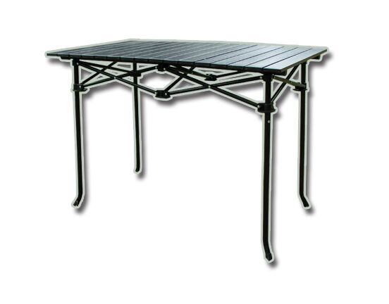 Folding Table CAFT01