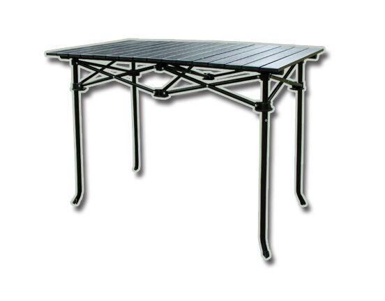 Folding Table CAFT01