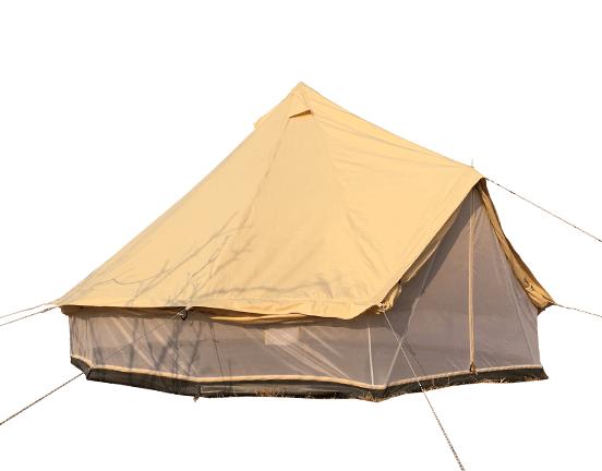 5m Bell Tent CABT01-5
