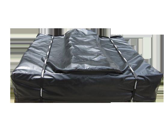 4x4 Roof Tent CARTT02-4