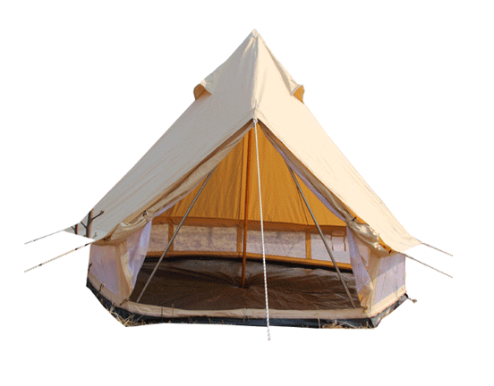 ... 3m bell tent CABT01-3 ...  sc 1 st  unistrengh.com & 3m bell tentbest cheap canvas bell tent for sale
