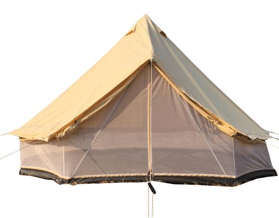 6m Bell Tent CABT01-6