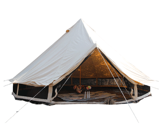 6m Bell Tent CABT01-6 ...  sc 1 st  unistrengh.com & 6m Bell Tent canvas bell tent suppliers in China