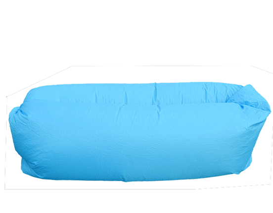 How to Choose a Inflatable Camping Sleeping Bag
