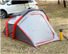 Best 2-Person Tent: A Snug Fit