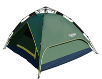 10 TIPS FOR TENT CAMPING