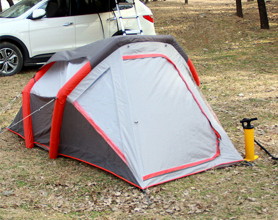 2 Persons Inflatable Tent