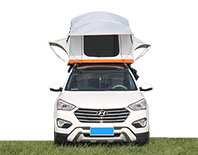 What Do You Need To Focus on When Adding A Car Roof Top Tent?