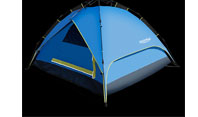 10 tent tips you should know before camping! It's safer to watch it before you go(part 2)