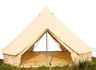 Quick Camping Tent China shares for you the construction tent