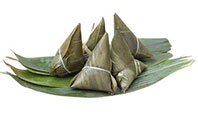 [Just for you]traditional Chinese festival -- Dragon Boat Festival