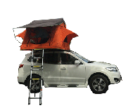 About Car Roof Top Tent