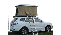 Which Roof Tent Is The Best?
