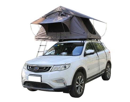 240cm Soft Roof Top Tent